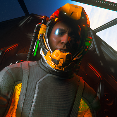 Pilot-Fighter.png
